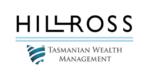 Hillross Twm Logo 480w