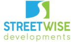 Streetwise Development 480w